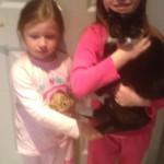 Cat lost Ballincollig