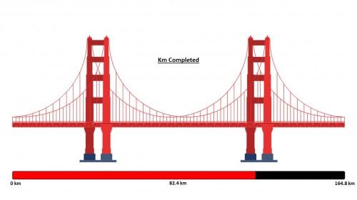 bridge-23-11-2020
